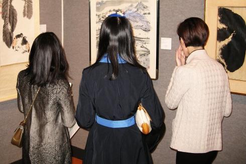AsianArtsWeek2015b