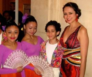 BalletHispanico2015g