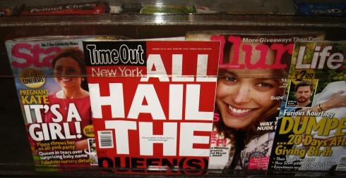 HailTheQueens