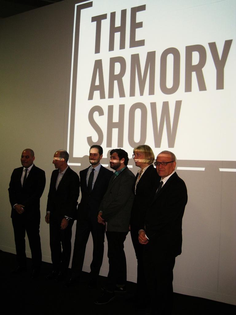 TheArmoryShow2015a (2)