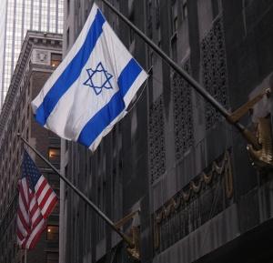 TheUnitedStatesIsrael