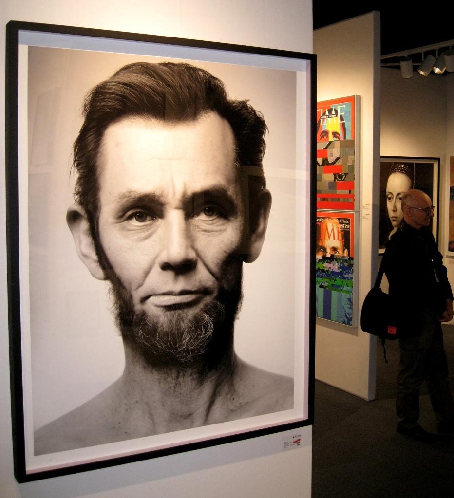 AIPAD2015-Lincoln