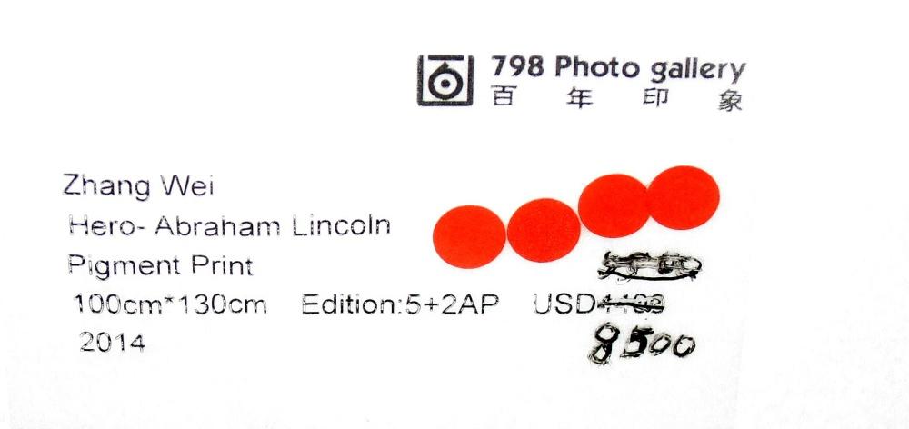 AIPAD2015-Lincoln2