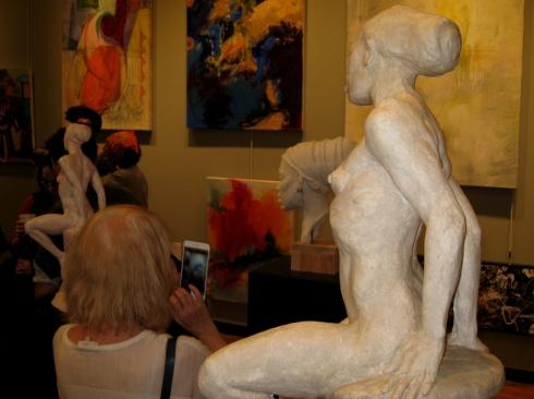ArtStudentsLeague2015a