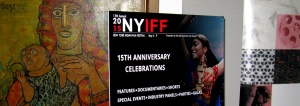 NYIFF2015a