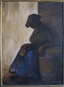 GilbertoRamirez