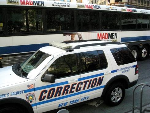 MadMen-Correction1