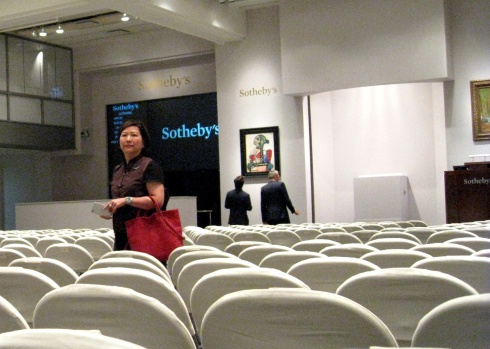 Sotheby's2015f