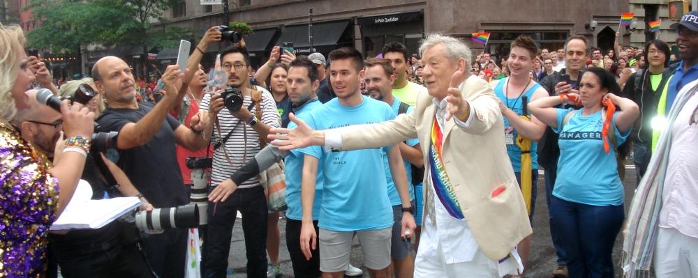 Pride2015c