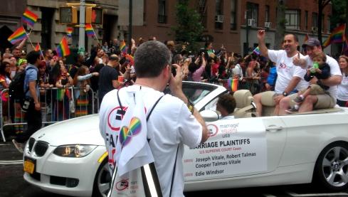 Pride2015d