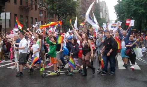 Pride2015f