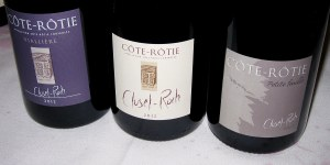 Wine-DomaineCluselRoch