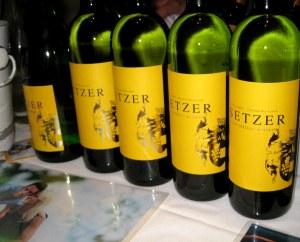 Wine-Selzer