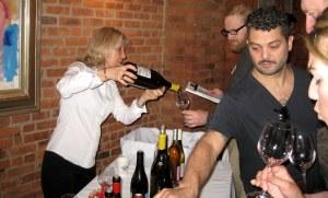 Wines-Isabel