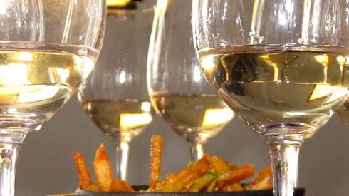 WinesSouthwestFrance1