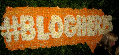Bloghers