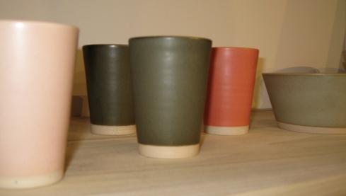 Ireland-Pots3