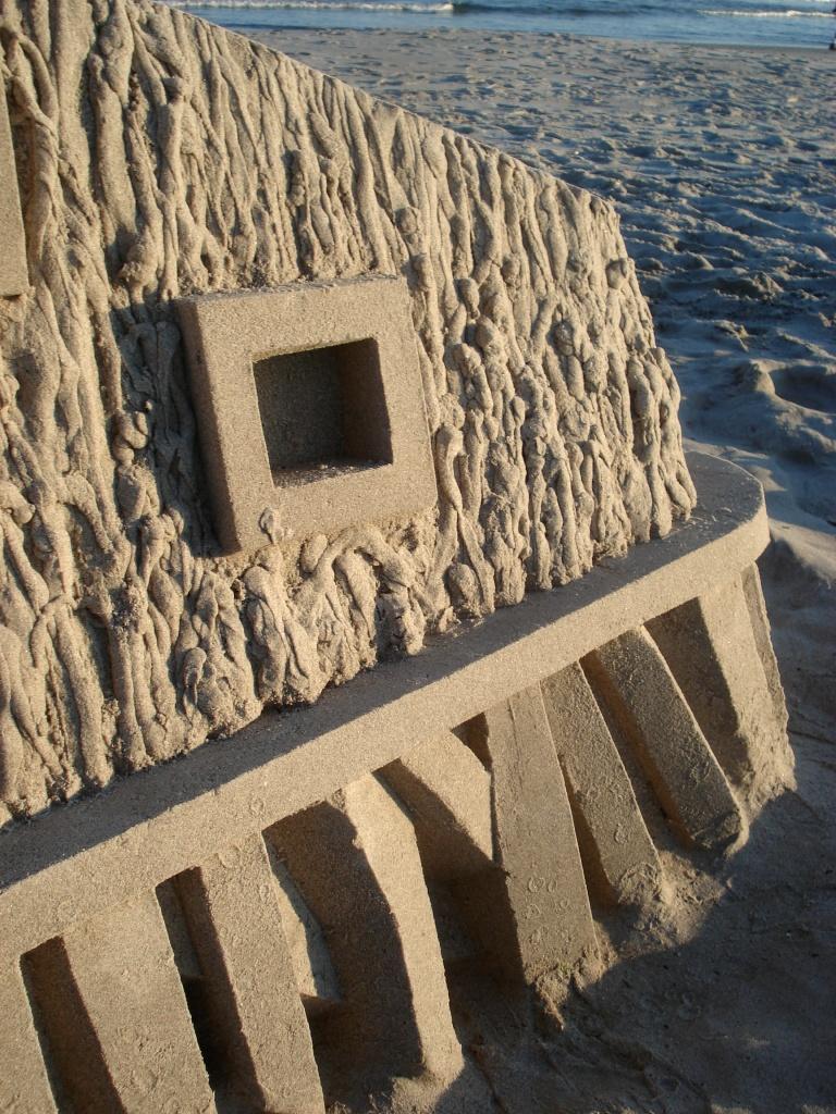 SandCastle-CalvinSeibert082215