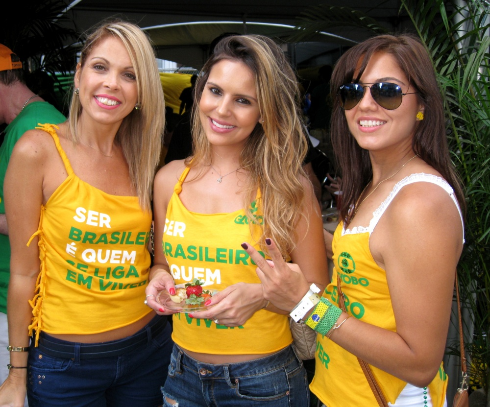 BrasilDay2015a
