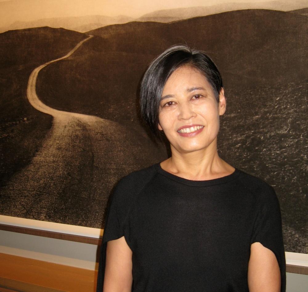 JungjinLee-Greenberg