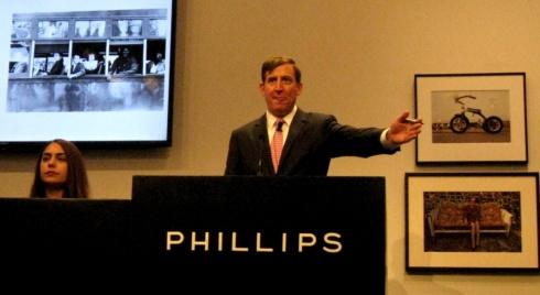 Phillips-Americans