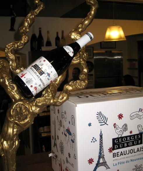 BeaujolaisNouveau2015