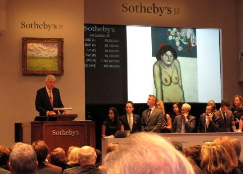 Sotheby's-Nov52015