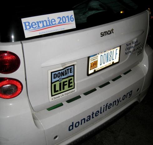 DonateLife