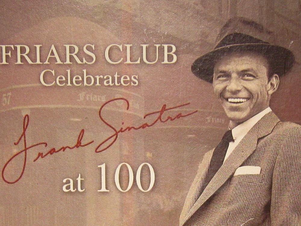 FriarsClub-Sinatra4