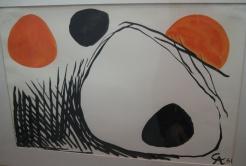 Calder61