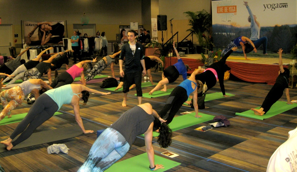 Yoga2016c