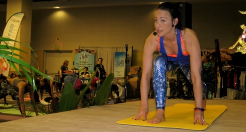 Yoga2016f