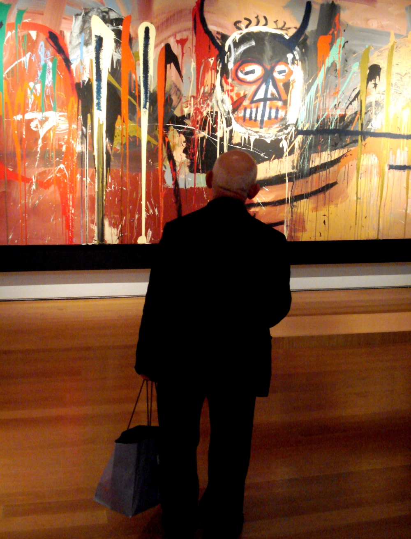 Christie's-Basquiat2