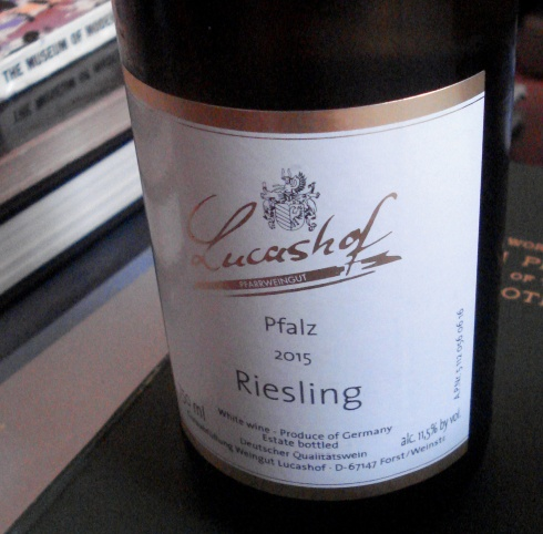 Wine-Lucasof1