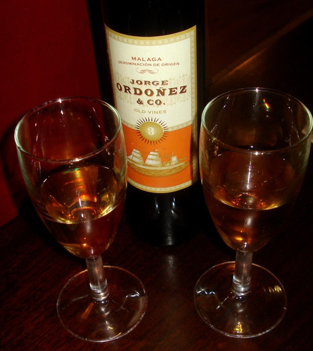 Wines-Ordonez