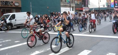 BikersNYC1
