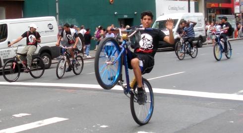 BikersNYC2