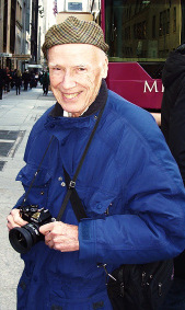 BillCunningham2011
