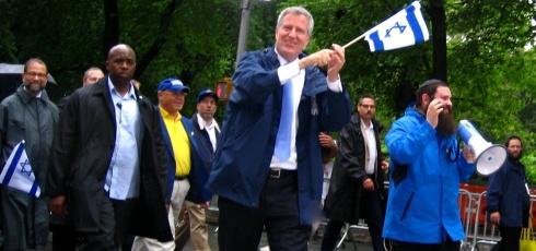 IsraelParade2016