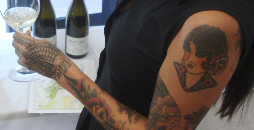 Wine-Burgundy1