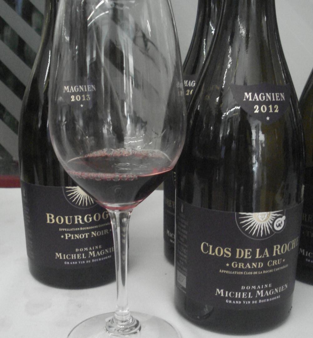 Wine-Burgundy2