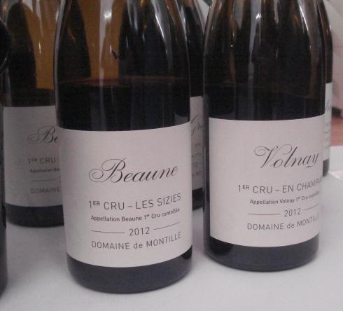 Wine-Burgundy3