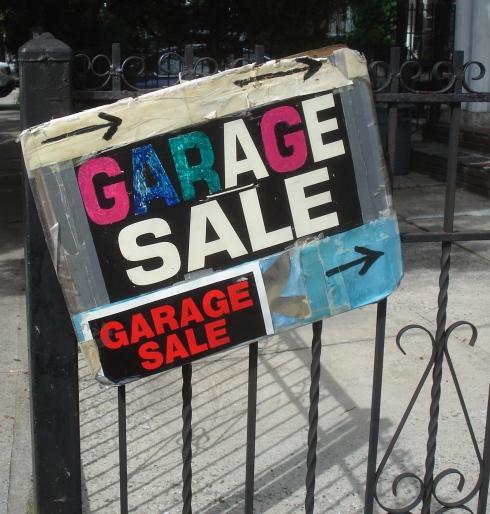 GarageSale2016a
