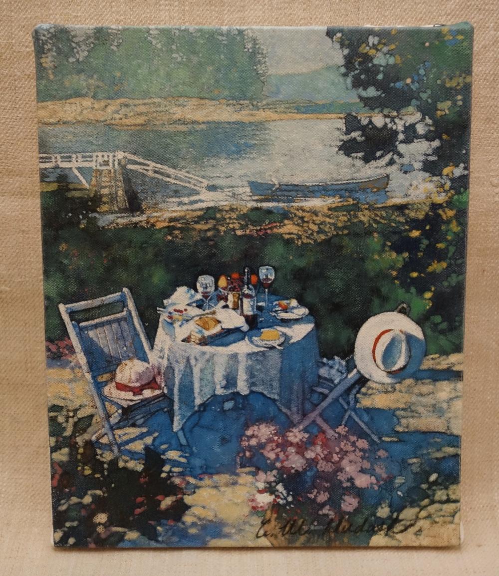 Painting-Dudash