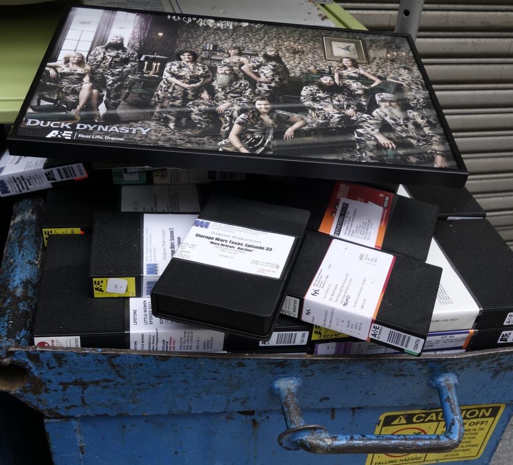 StreetArt-StorageWars