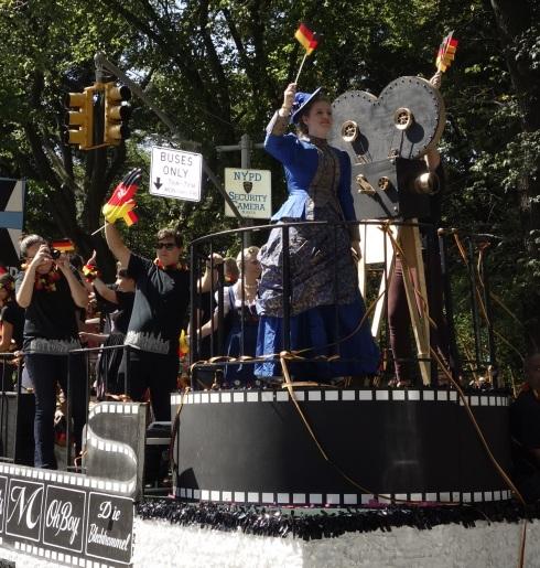 steubenparade2016d