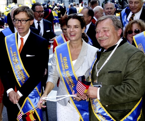 steubenparade2016p