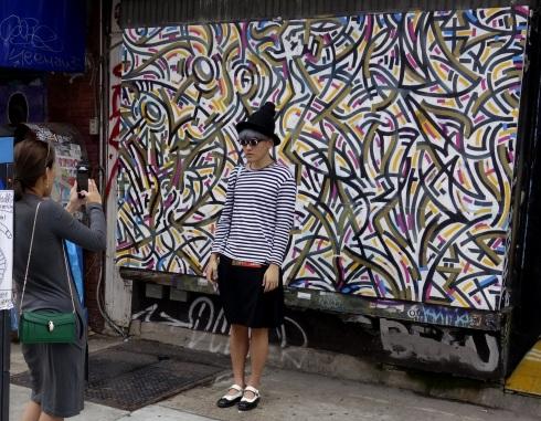 streetart-eastvillage