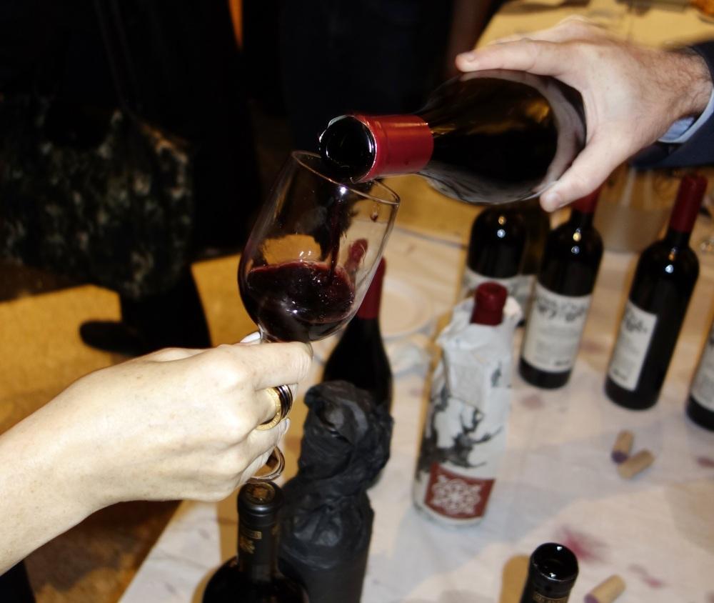 wines-israel4