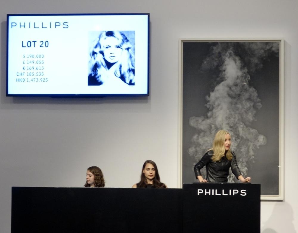 auction-phillips